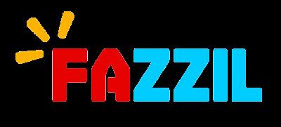 Fazzil | Tienda online